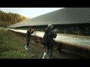 Прижатые к стене / Kniven på strupen (2010) [HD, Multisubs]