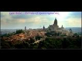 Leon Bolier - Portraits of Spain(original mix)