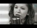 Rhythm Sophie 5-10-15 hours (Ruth Brown cover)