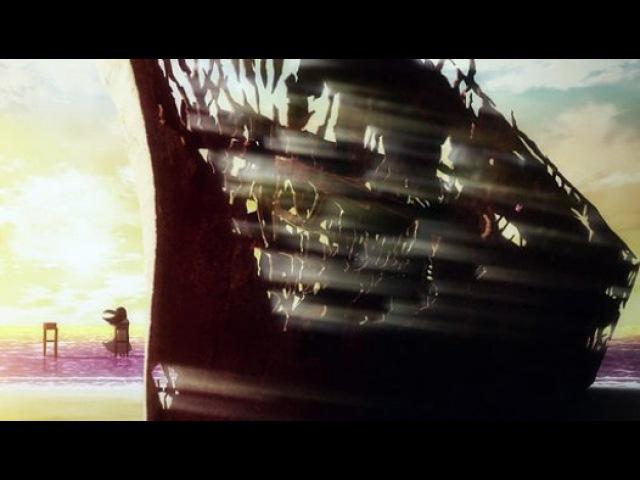 Subete ga F ni Naru - The Perfect Insider / Всё сведётся к F | Серия 11 | Озвучивание: Eladiel Zendos (Onibaku Group)