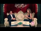 Вечерний Ургант - Арнольд ШварценеггерArnold Schwarzenegger, А.Яшин, гр. Пилот. 107 (29.01.2013)