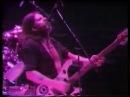 Motörhead Uncensored intro to Don't need Religion Live in Toronto 1982