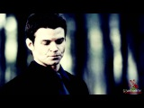TVD Elijah Mikaelson ►► Dream Chasers