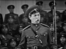 The Ballad About Russian Boys - Leonid Kharitonov Alexandrov Red Army Choir (1965)