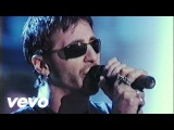 Godsmack - Serenity (Official Music Video)