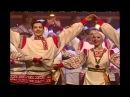 У нашей Кати Хор Пятницкого Русские Русский дух Pyatnitsky Choir U Nashei Kati Russian Spirit