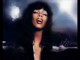 Donna Summer-Lucky-Giorgio Moroder Edit - 1979 from the