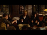 Across the Universe - With A Little Help From My Friends (HD)