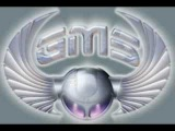 GMS - Tudo Mundo