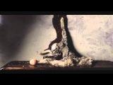 Sam Taylor Wood - A Little Death (2002)