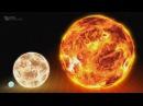 Сравнительные размеры звезд.mkv