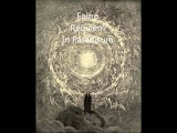 Fauré  Requiem  In Paradisum