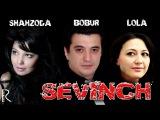 Sevinch (ozbek film) | Севинч (узбекфильм)