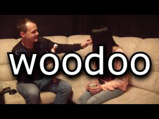 Hypno Orgasm Video 48