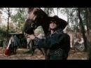 Подари лошадку атаману Не покидай (1989)