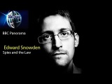 BBC Panorama Edward Snowden Spies and the Law (HD) #Full interview#