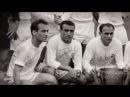 Real Madrid TV3 La leyenda negra de la gloria blanca la gran estafa de Franco SUBT ESPAÑOL CC