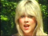 Samantha Fox - I Surrender (To the Spirit of the Night) (1987)