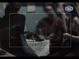 Брачное Чтиво 4 сезон серия #7 По пьяни 18+