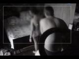Брачное Чтиво 4 сезон серия #10 Смазка для секса 18+