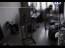 Брачное Чтиво 4 сезон серия #18 Свободный художник 18+