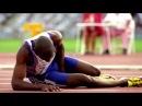 5 М.Ж Трагедия на олимпийских играх Слепой скалолаз покорил Эверест