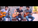 HASNI El Baida Mon Amour Cover by Babylone 2015