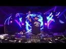 ALEX M.O.R.P.H Live Trance Family Vietnam 4-12-2015