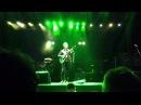 Caetano canta 'Odeio Você' e o público grita 'Cunha' - Vídeo Dailymotion