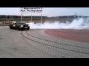 BMW DRIFT xuliganka 4.4 v8