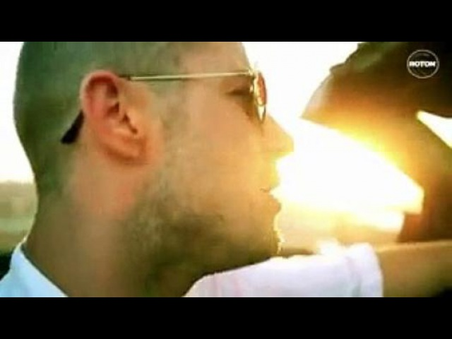 Akcent - Hold On - New song 2015