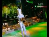 Танцую для тебя (S3E3) - Александр Никитин и Екатерина Т...