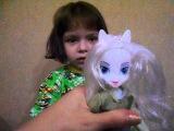КУКЛЫ: My Little Pony,май литл пони,Школа монстров , Monster High,БАРБИ,беременная кукла