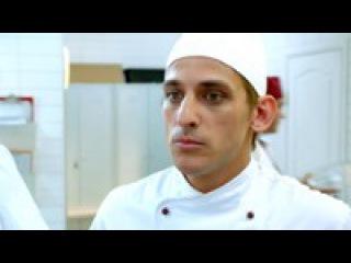 Кухня • 4 сезон • 2 серия