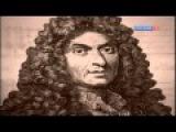 АБСОЛЮТНЫЙ СЛУХ -Жан-Батист Люлли - Jean-Baptiste Lully