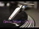 Green Velvet - Coitus