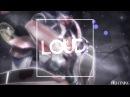 I Like It Loud | ᴛʀᴀɴsꜰᴏʀᴍɪᴇs ♡