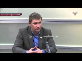 За подрывной деятельностью сект видна работа ЦРУ – Сергей Кондрыкинский