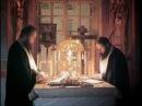 Отпевание и погребение по православному обычаю — Закон Божий. Телеканал Радость моя