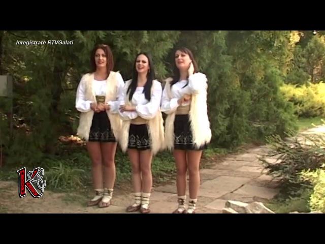 KRONOS - Cantec pentru parinti. (SPIROS GALATI)