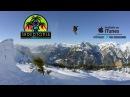 SHREDTOPIA EuroPart II - 4K - Shred Bots