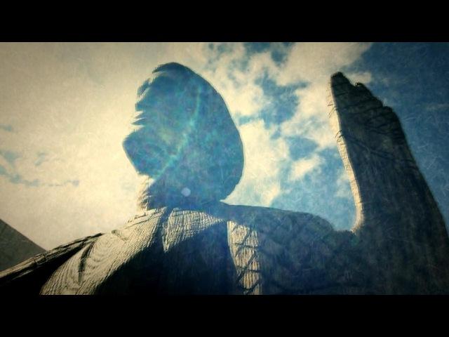 TIIU KIIK | EΛEVEN