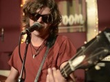 The Wild Feathers - Backwoods Company (Last.fm Sessions)