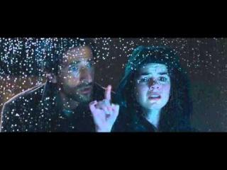 Отступление / Backtrack (2015) - Трейлер [1080p]