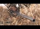 Особенности охоты на Руси Осенью на уток