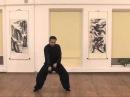 Daoyin Yangsheng Gong for Stomach and spleen №1 with Dr. Butrimov. Russian Daoyin Association