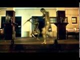 Slayer feat Panjabi MC - Jogi ensamble