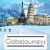 Globejourneys