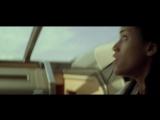 Лихорадка 3 часть: Пациент Зеро (2014) / Cabin Fever: Patient Zero (2014) ужасы