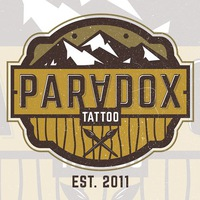 paradox_tattoo
